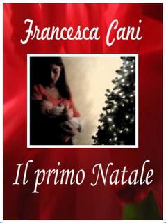 Il primo natale pubblicato sul blog La Mia Biblioteca Romantica