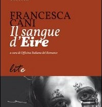 Il sangue d'Eire - Lite Editions