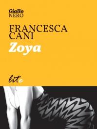 Zoya - Lite Editions